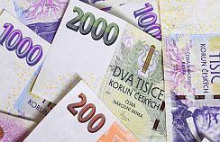 nejvýhodněší půjčka bez registračního poplatku