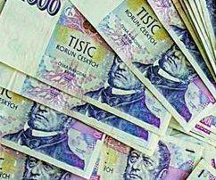 rychlá půjčka - Finance na dlani.