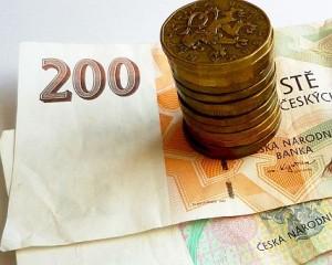 nebankovní minipůjčka ihned na účet