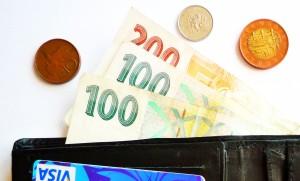 půjčka do výplaty bey registru a poplatku