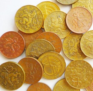 Dostupné půjčky pro cizince cena