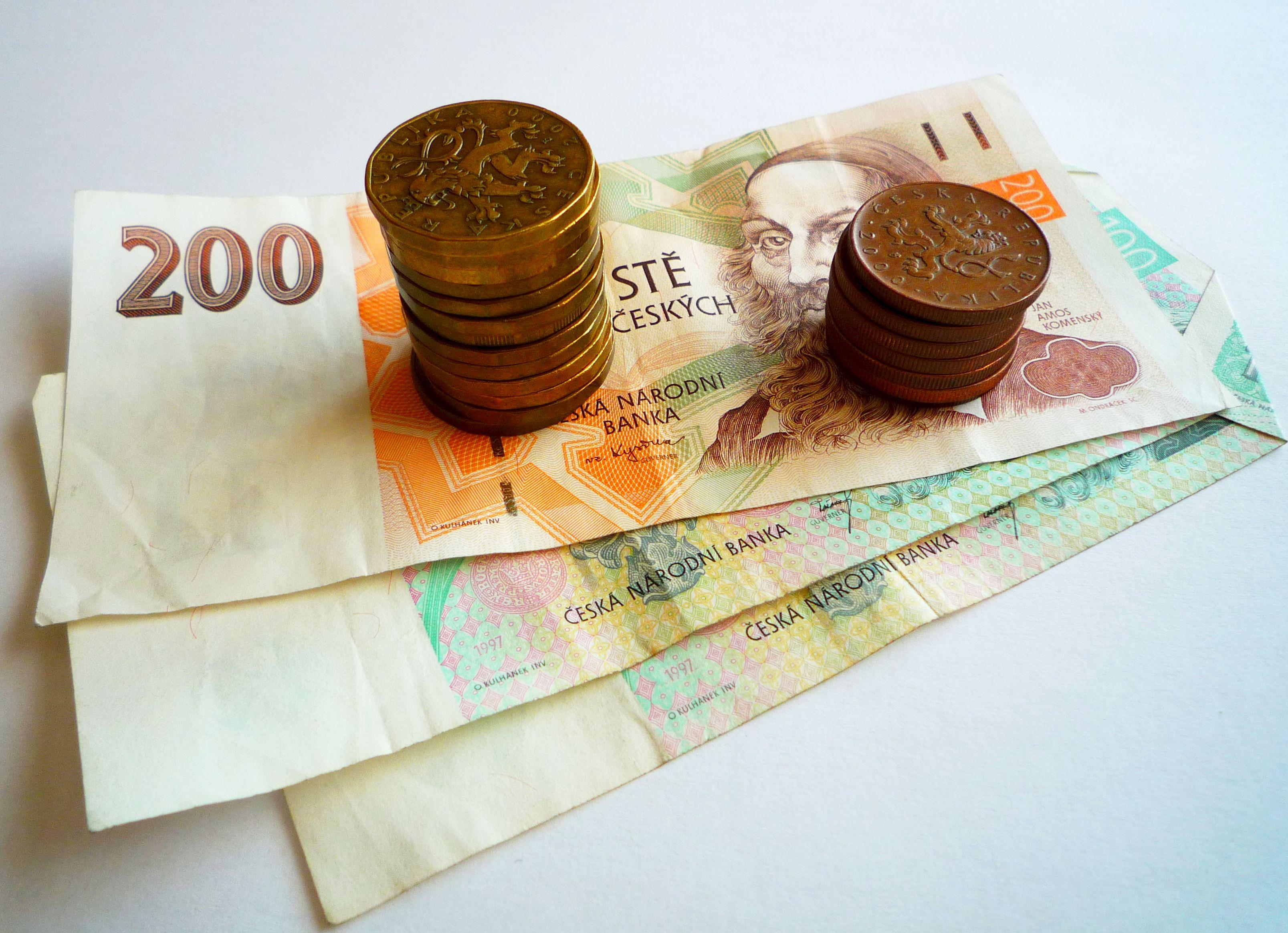 rychlá půjčka na mateřskou - Kredit7eo4bpk.