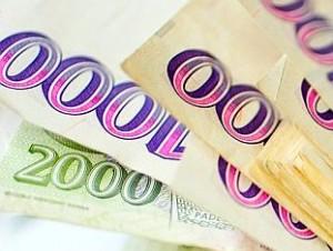 Osobní zkušenosti s finskou půjčkou
