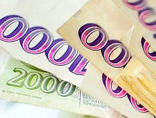Online kalkulačka půjčky ihned