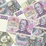 přehled férových nebankovních půjček