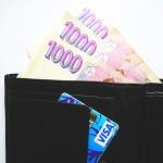 Expres půjčka bez doložení příjmu