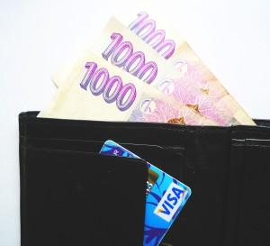 Osobní zkušenosti s nebankovní půjčkou