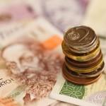 férová půjčka pro nezaměstnané 10000 kč ihned na ruku
