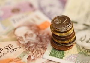 výhodná půjčka s nízkými splátkami