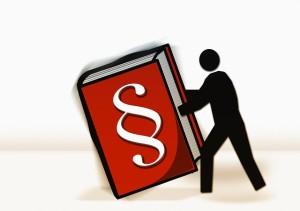Oddlužení a osobní bankrot