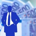 Půjčka od soukromé osoby bez podvodu