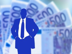 půjčka od soukromého investora