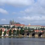 Půjčka v Praze bez registru