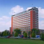 Nebankovní půjčky ve Zlínském kraji