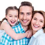Nebankovní půjčky bez poplatku předem